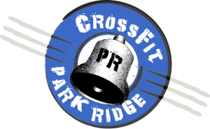 CrossFit-Logo-NEW-300